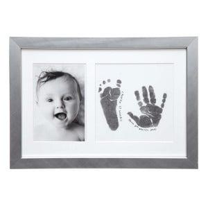 Inkless Print Photo Frame Kit Belly Art